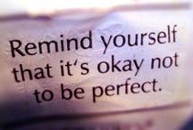 Quotes. . .