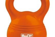 Sportszerek / LifeStyleShop.hu sportszerek, sporteszközök, kettlebell, súlyzó, kézisúly, fitness eszközök és védőfelszerelések.