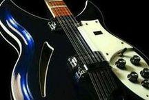 Inspirational Instruments