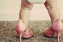 I <3 babies, children are our future! Family....Eu <3 bebês, crianças são nosso futuro! Família / Pure, Perfection, Angels, Love, Cute, Babies, Family... Puro, Perfeição, Anjos, Amor, Gracinha, Bebês, Família... / by Autumn Rose