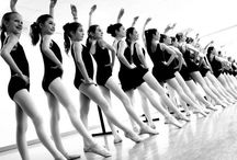 Dance / pictures of our dancers and other cute, relatable pins!