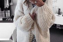 swetears