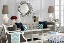 """Jonathan Adler / Jonathan Adler(ジョナサン アドラー)  NYを代表する陶器デザイナーでもあり、家具やインテリアのデザインからホテルデザインまで幅広く活躍中のジョナサン アドラー。 彼の""""HAPPY&CHIC""""なテイストあふれるオブジェやホームグッズは世界中で人気を集めています。 ユーモア溢れる動物のオブジェや毎日が楽しくなるようなマグカップ、ポップなデザインのウェアなど、彼の世界観はさらなる成長をつづけている。"""