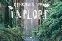travel, sempre in viaggio!