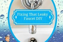 From the Plumbing Blog / Plumbing Tips and Advice, DIY, from the best! http://www.myphoenixplumber.com
