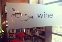 Wine Searcher