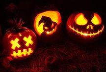 Halloween / by northwind