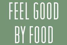 Food|