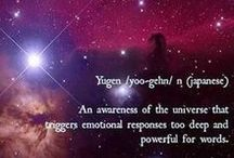 Spirituality & Quotes