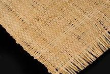 Textil - MW Materials World / Apartado textil de la tienda de materiales de MW Materials con una amplia gama de telas y fieltros para manualidades, confección, tapiceria o decoración.