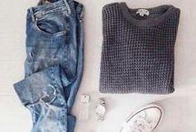 Fashion|