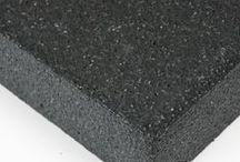 Plástico espumado - MW Materials World / Planchas de plástico espumado ideales para todo tipo de aplicaciones, manualidades, construcción, decoración y bricolaje del Supermercado de Materiales online MW Materials World.