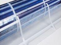 Plástico flexible - MW Materials World / Todos los productos y materiales de plástico flexible perfectos para manualidades, bricolaje, decoración y construcción del Supermercado de Materiales online MW Materials World