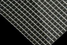 Materiales PVC - MW Materials World / Materiales y productos de PVC perfectos para manualidades, bricolaje, escaparatismo, decoración y maquetismo de MW Materials World, el Supermercado online de los materiales y herramientas.