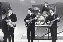 Beatles / The Beatles greatest rock band of all time