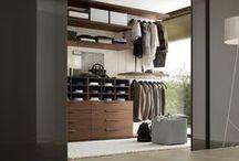Muebles & Organizacion