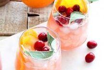 Drink me ..