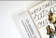 Own Cats notebook from 1/1
