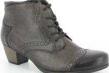 Remonte / Remonte cipő a LifeStyleShop.hu cipő webáruházban.
