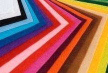 Material escolar - School supplies / Material escolar de todo tipo desde pinturas hasta Goma EVA, corcho, cartón o porex pasando por libros y pizarras adhesivas. ¡Echa una ojeada!