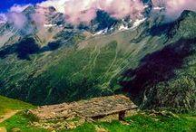Switzerland / Szwajcaria, po prostu :)