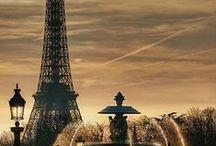 France / <3