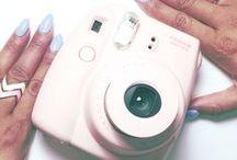 Instagram ♡ / Collection of my prettiest Instagram pics taken by me!
