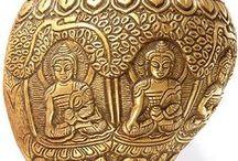 MEDITATION MUSIC & YOGA / kundalini Meditation, Music & yoga