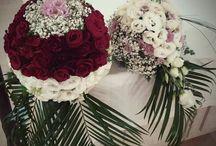 fiori ANNESE