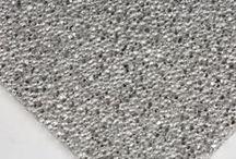 Aluminio / Todos los productos manufacturados de aluminio: Hilo de aluminio para manualidades,lámina de aluminio fina, plancha malla de aluminio, plancha de aluminio perforada, plancha de aluminio Damero, plancha de aluminio lijado, plancha de aluminio granito, plancha de aluminio liso, ...