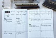 home |organization, moving / Lists. Organization. Planning.
