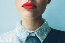 who's that lipstick?
