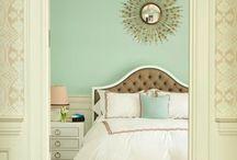 Interior design / by Lori Moore