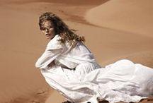 Fashion in Morocco /  monmarocguide.com