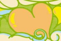 Graphic Design Portfolio 2012 | StasDoDesign / Дизайнер Станислав Довиденко | Дизайн студия Довиденко | 2017 | © StasDoDesign | Dovidenko Design Studio | Екатеринбург | Москва . #logo #logotype #designer #fashion #style #art #love #branding #style #styleguide #identitysystem #mark #artdirection #stasdodesign