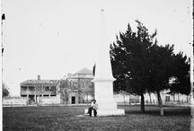 Constitution Monument
