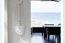Interiors / Home styles