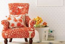 Decor Ideas / Ideas to beautify your home.