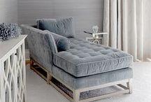 Design Inspiration - Sofas