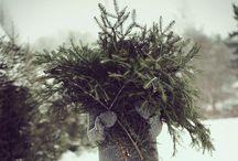 Christmas | HUYS91