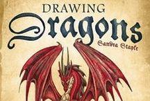 05 - Dragões