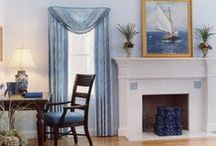 Staging your home for sale / How to get your home ready for sale so you can get the best price!