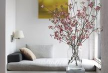 Home Decor Inspiration / Art Knapps Kamloops offers a wide array of home decor items. Here's some inspiration to get you thinking about your space.
