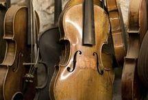 Music / As an old musician, I love music photos