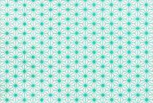 Patterns | HUYS91