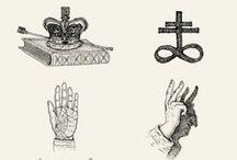 Runen & Glyphen ☀