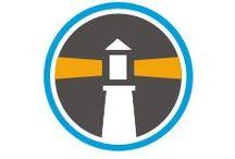 Digital Marketing Lighthouse / Tampa, Florida #DigitalMarketing Agency