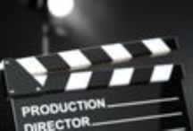 Video Production / High value, custom content creation. Video production, video marketing.