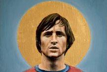 Johan Cruyff 14