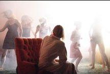 Filmmaking / Beauty of Light